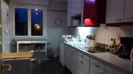 Achat Appartement 5 pièces Rennes