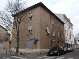 Location Appartement St Fons