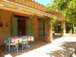 Location Maison Salernes