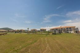 Achat Appartement 2 pièces Roquebrune-sur-Argens