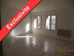 Location Appartement 2 pièces La Brillanne