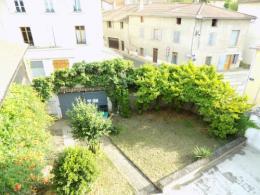 Achat Appartement 4 pièces St Germain au Mont d Or