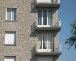 Achat Appartement 3 pièces Pontorson