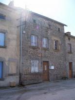 Achat Maison 5 pièces La Villetelle