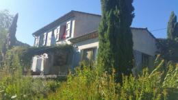 Achat Maison 6 pièces Castellane