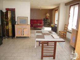 Achat Maison 4 pièces Divion