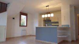 Achat Appartement 4 pièces Lovagny