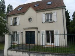 Location Appartement 2 pièces Lacroix St Ouen