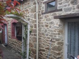 Maison Guingamp &bull; <span class='offer-area-number'>38</span> m² environ &bull; <span class='offer-rooms-number'>3</span> pièces