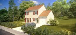 Achat Maison Villiers sur Marne