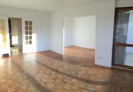 Achat Appartement 5 pièces Villars