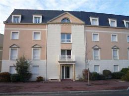 Location Appartement 2 pièces Trouville sur Mer