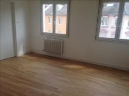 Location Appartement 5 pièces Strasbourg