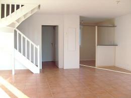 Location Maison 4 pièces Fraisse