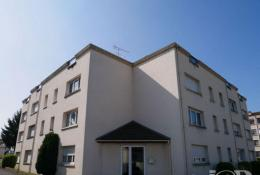 Achat studio Lagny sur Marne