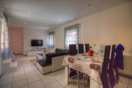 Appartement Bischheim &bull; <span class='offer-area-number'>162</span> m² environ &bull; <span class='offer-rooms-number'>5</span> pièces