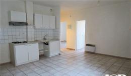 Achat Appartement 3 pièces Salleles d Aude