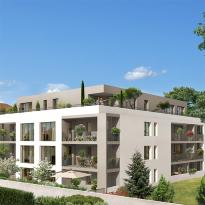 Achat Appartement 4 pièces Ecully