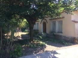 Location Maison 3 pièces Montpellier