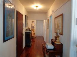 Achat Appartement 4 pièces Lisieux