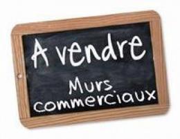Achat Commerce 2 pièces Villeneuve Tolosane