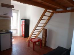 Location studio Velaux
