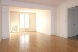Achat Appartement 3 pièces Blois