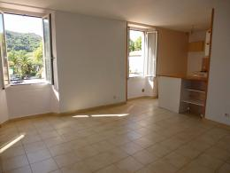 Appartement Villeneuve Loubet &bull; <span class='offer-area-number'>42</span> m² environ &bull; <span class='offer-rooms-number'>2</span> pièces