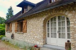 Achat Maison 7 pièces Clairefontaine en Yvelines