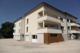 Achat Appartement 3 pièces Hirtzbach