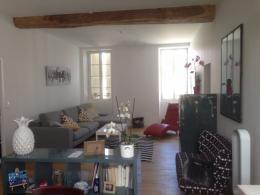 Achat Appartement 4 pièces Rochefort