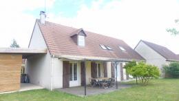 Maison Pontavert &bull; <span class='offer-area-number'>170</span> m² environ &bull; <span class='offer-rooms-number'>8</span> pièces