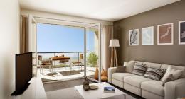 Achat Appartement 3 pièces Saint-Hilaire-de-Riez