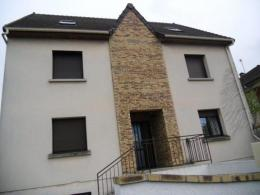 Appartement Champs sur Marne &bull; <span class='offer-area-number'>22</span> m² environ &bull; <span class='offer-rooms-number'>2</span> pièces