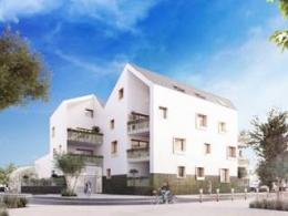 Achat Appartement 4 pièces Guerande