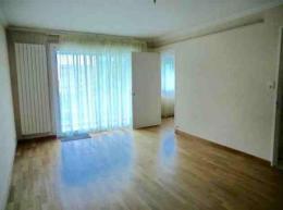 Achat Appartement 6 pièces Maubeuge