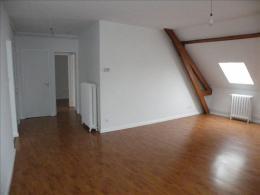 Location Appartement 5 pièces Steenvoorde