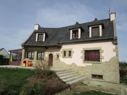 Achat Maison 6 pièces La Landec