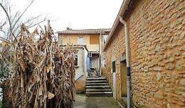Achat Maison 4 pièces La Reole
