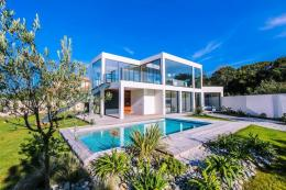 Achat Villa 6 pièces Biarritz