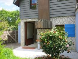 Location Maison 3 pièces Camoel