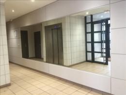 Location Appartement 5 pièces Lyon 03