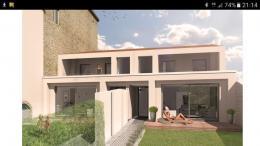 Achat Maison 4 pièces St Cyr au Mont D Or