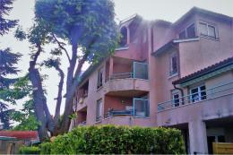Location Appartement Grezieu la Varenne