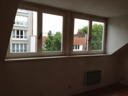 Achat Appartement 2 pièces Tourcoing