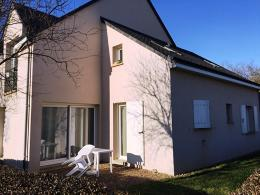 Appartement Ballan Mire &bull; <span class='offer-area-number'>74</span> m² environ &bull; <span class='offer-rooms-number'>3</span> pièces