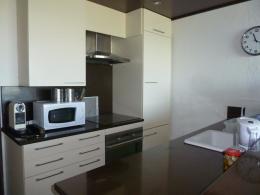 Achat Appartement 2 pièces Carnon Plage