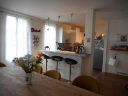 Achat Appartement 5 pièces Fecamp