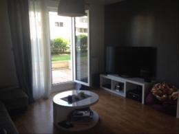 Location Appartement 2 pièces Margny les Compiegne