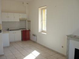 Location Appartement Salon de Provence